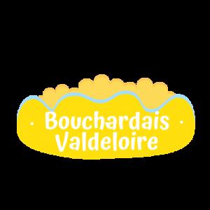 Bouchardais Valdeloire-logo