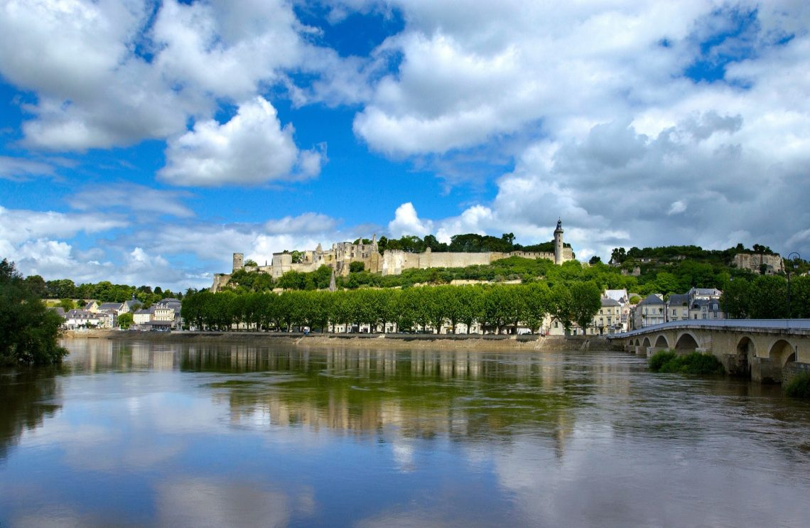 chateau-de-chinon