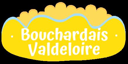 Bouchardais Valdeloire
